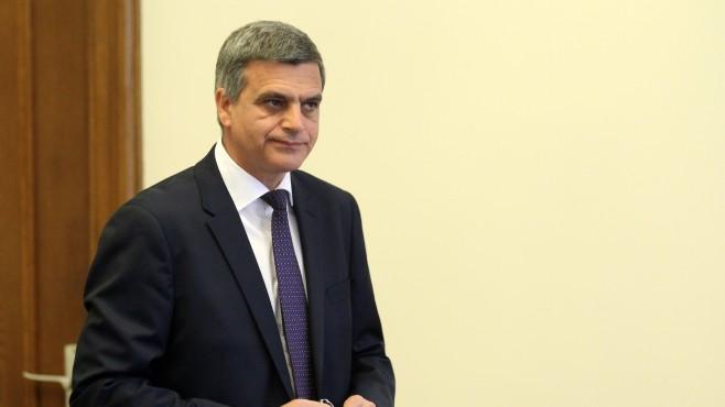Новиот премиер на Бугарија најави ново вето за Македонија