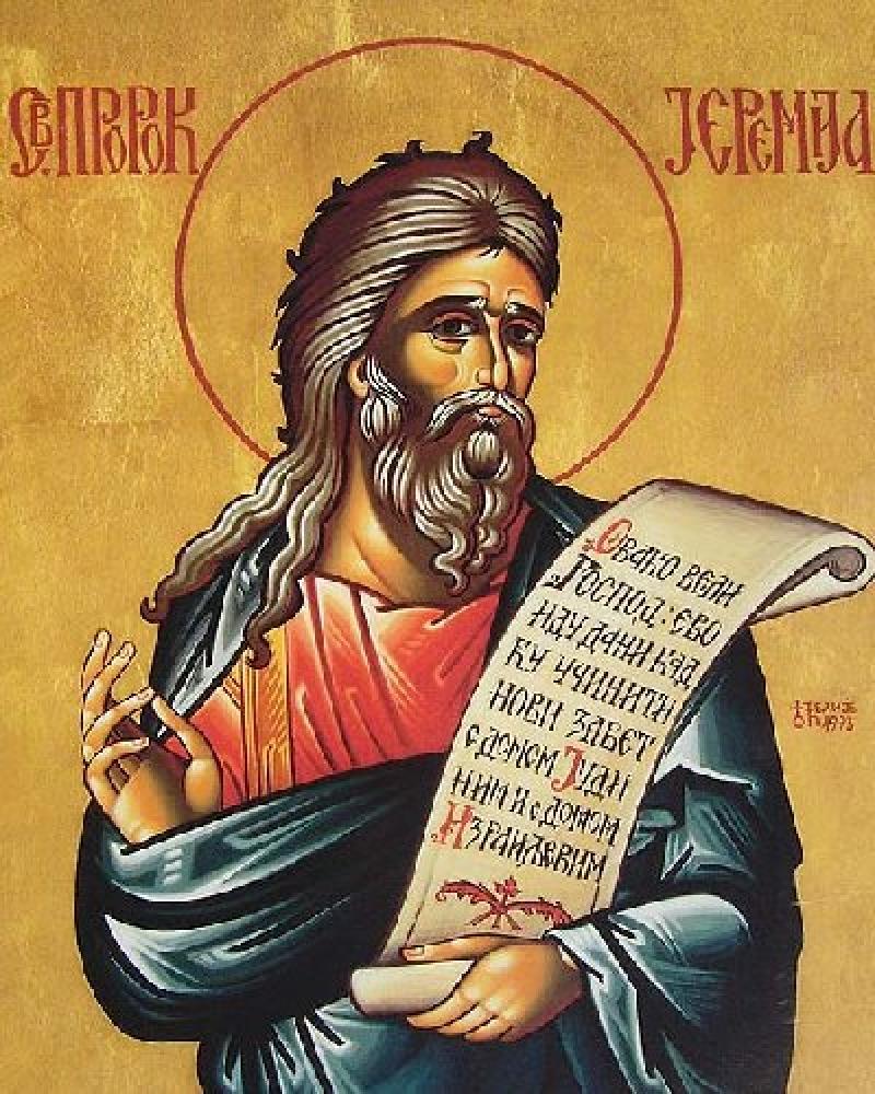 Го сметаат за чудотворец и после смртта: Денеска се слави светецот кој ќе ве заштити од змии