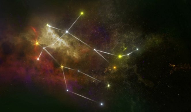 НЕВЕРОЈАТЕН АСТРО-ФЕНОМЕН НА НЕБОТО: На 14 мај Јупитер влегува во знакот Риби – следат големи промени
