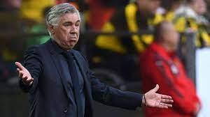 Милан го враќа Карло Анџелоти