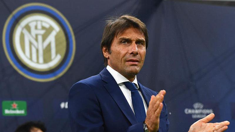 Шампионски Интер подели пет парчиња во мрежата на Сампдорија