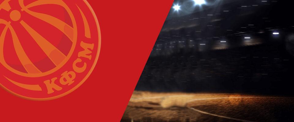 Три натпревари во кошаркарскиот шампионат за конечен изглед на табелата