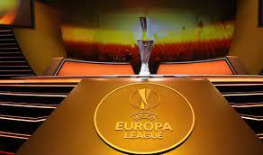 Манчестер Јунајтед и Виљареал ќе играат во финалето на Лига Европа