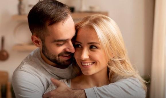 Познат психолог открива: Оваа една работа гарантира успешна врска