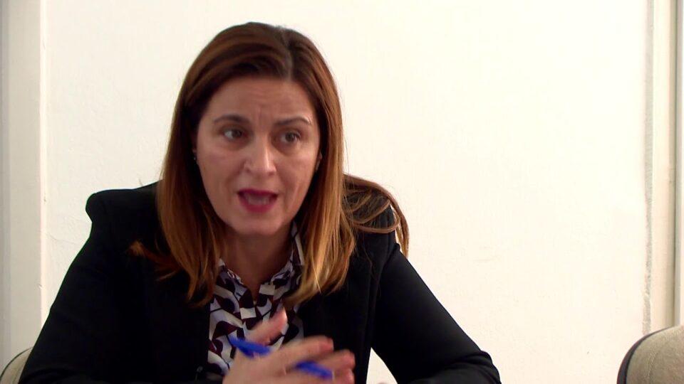 Михајловска Василевска: Ние се уште програмата за промоција за 2021 ја немаме како бизнис сектор, не знаеме што промовираме