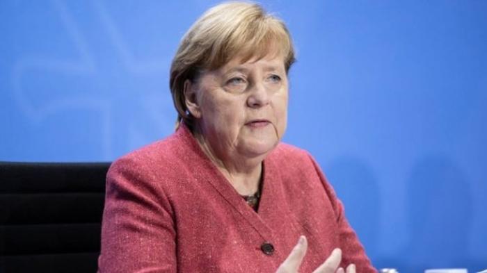 Германија ќе ја зголеми помошта за Авганистан за 500 милиони евра