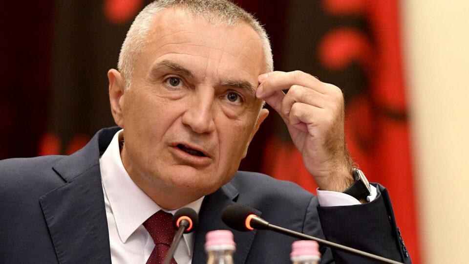 Мета: Албанија не може да биде перална за пари, институциите да реагираат