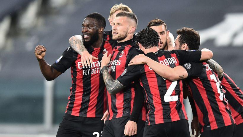 """ВИДЕО: """"Енфилд"""" во шок – Милан со две """"страшни"""" тимски акции прави пресврт во Ливерпул"""