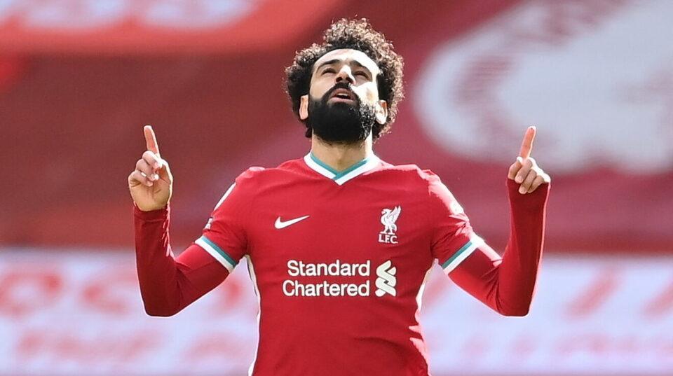 Салах пред трансфер во големиот ривал на Ливерпул