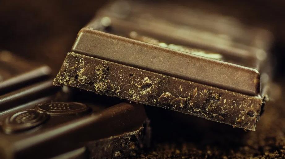 Дали знате колку чини најскапото чоколадо на светот?