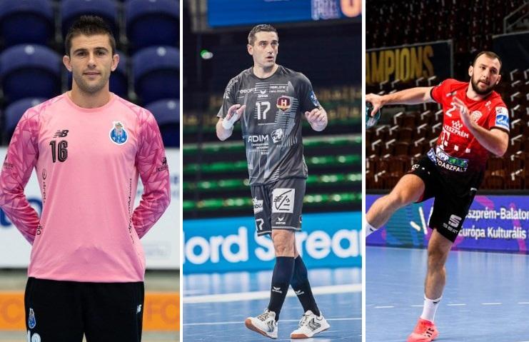 Тројца Македонци во трка за Ол Стар тимот во ЛШ, номинирани се и две легенди на Вардар