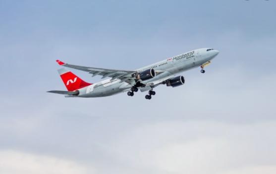 НА 21 МАЈ: Почнува редовната авиолинија меѓу Скопје и Москва, еве колку трае летот