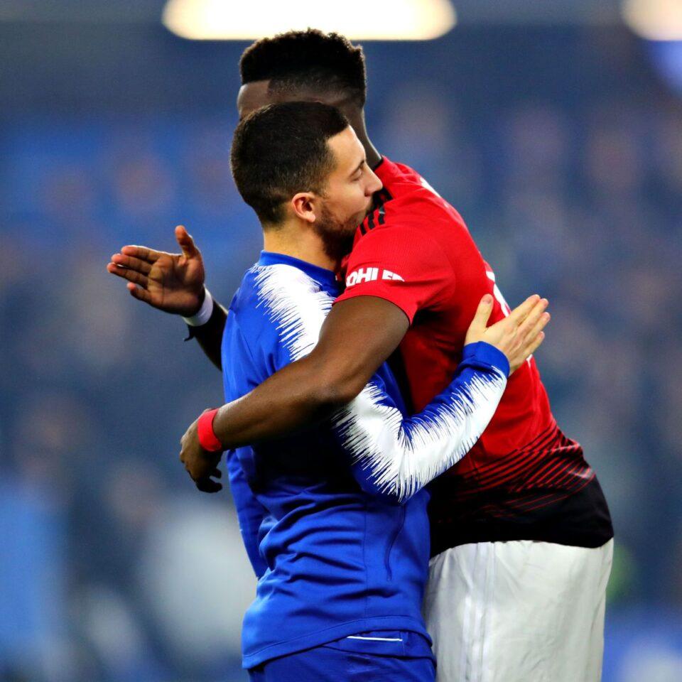 Рајола им предложи на Реал и Јунајтед мега-размена на своите ѕвезди