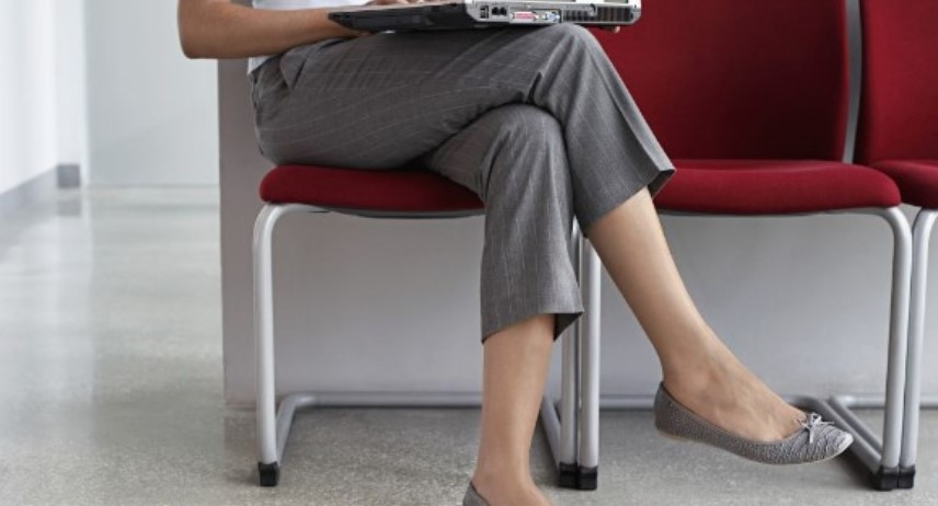 Овие секојдневни навики се многу опасни за вашето здравје
