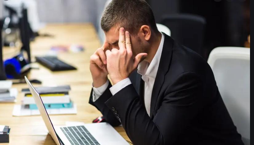 Имате проблеми поради долгата работа на компјутер? Овие совети ќе ви помогнат!