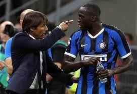Интер нема да ги казни играчите кои беа дел од забавата на Лукаку