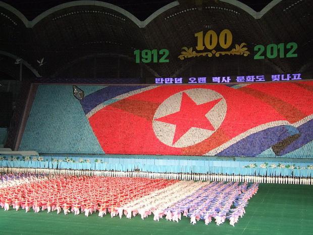 Северна Кореја нема да учествува во квалификациите за пласман на СП 2022 година