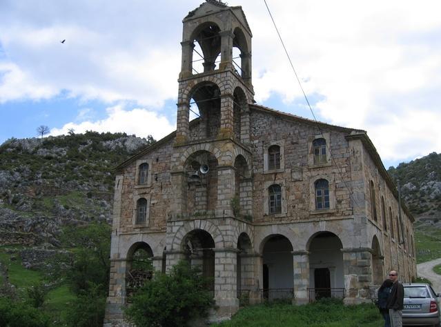 На денешен ден Смрдеш било изгорено до темел – 1.500 Македонци останале без куќи бидејќи селото се сметало за најкомитско во Костурско