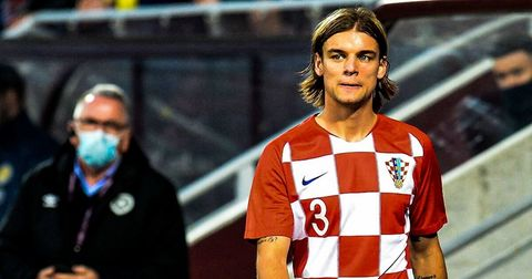 Соса ја одби Хрватска,ќе настапува за Германија