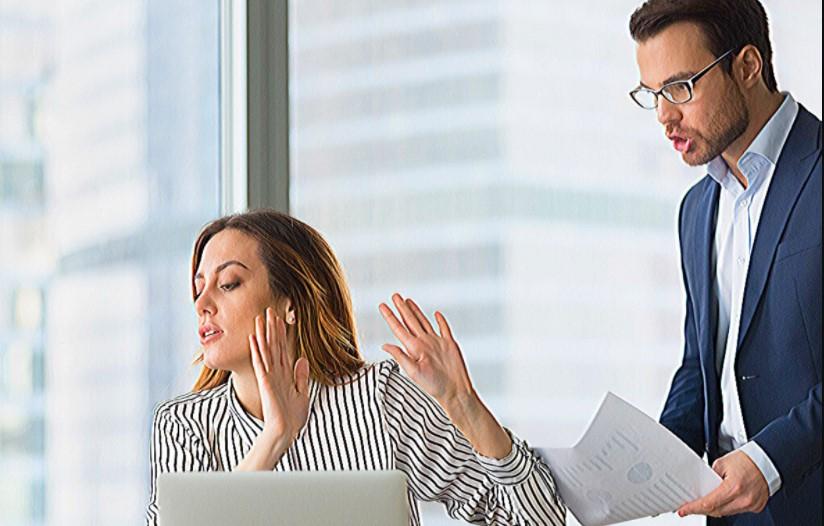 Ова секој работник треба да го знае: Како да се изборите за поголема плата?