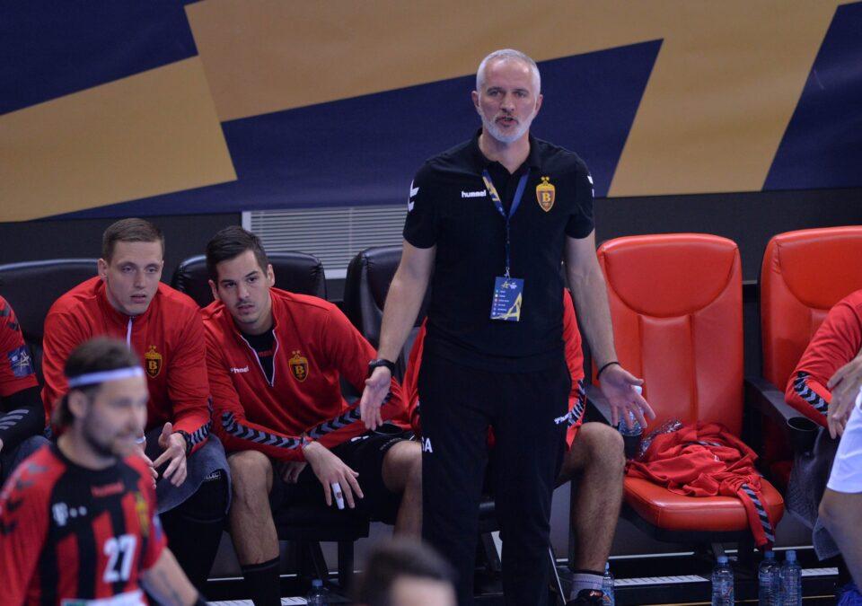 Стефче Алушовски на крајот од сезоната заминува од Вардар