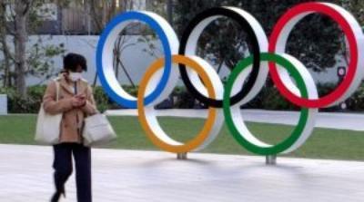 Јапонците против одржување на Плимписките Игри во Токио