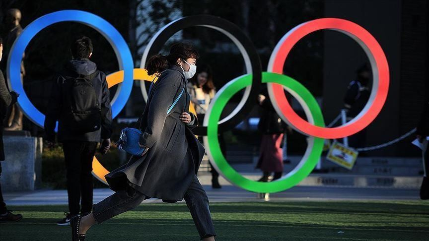 Француските спортисти кои ќе настапат на ОИ во Токио ќе се вакцинираат