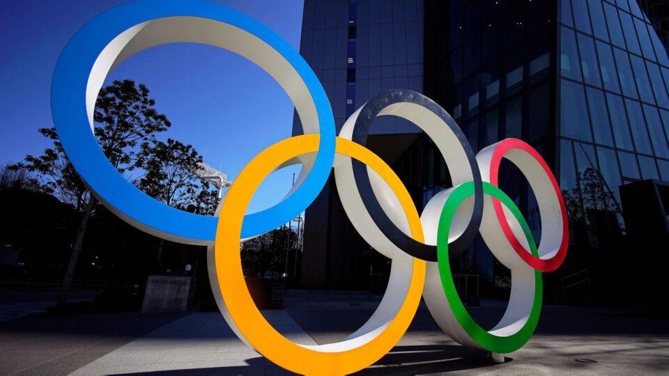 Леброн и Дејвис нема да играат на Олимписките игри во Токио