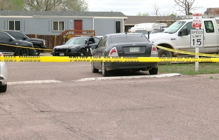 Колорадо: На роденденска забава убиени седум лица