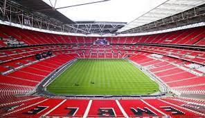 УЕФА го менува домаќинот за финалниот меч од ЛШ?