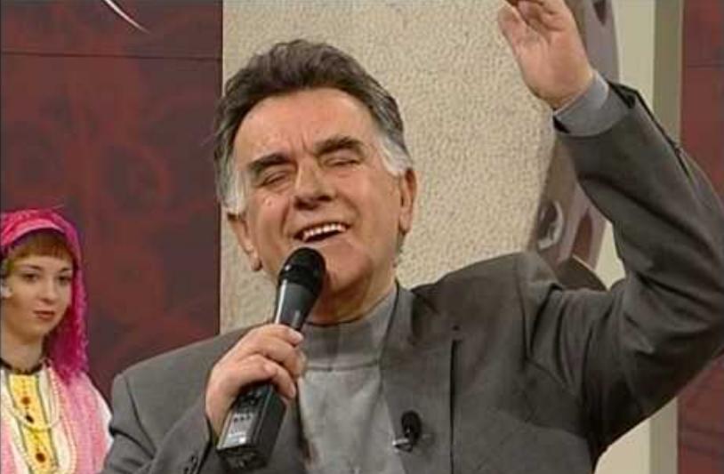 Негови се најубавите македонски народни песни: Седум години од смртта на Војо Стојановски