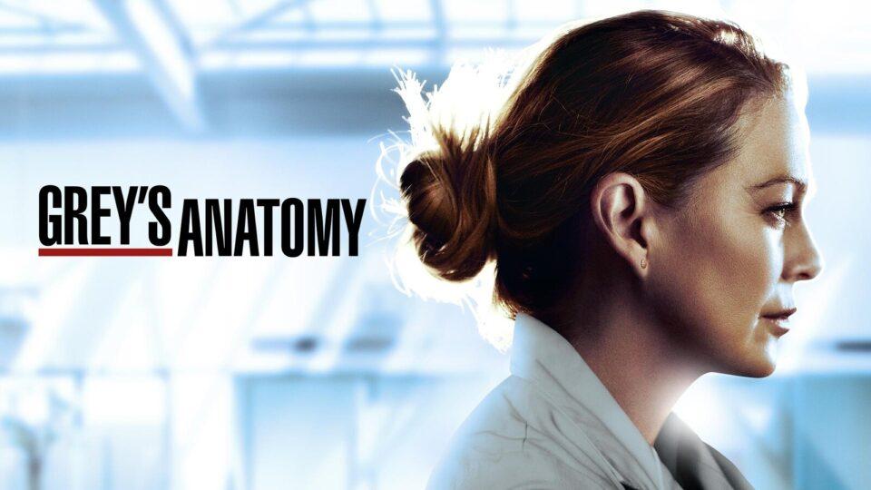 """Најавена 18. сезона на """"Вовед во анатомија"""""""