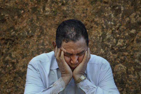 Почина таткото на најголемото семејство во светот – од причината се уште се во шок неговите 39 жени и 94 деца (ФОТО)