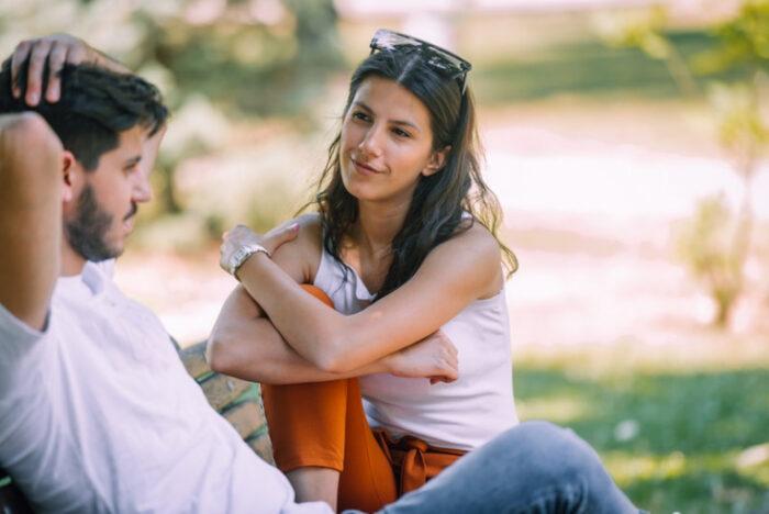 Зошто пријателството со бившите не е баш добра идеја?