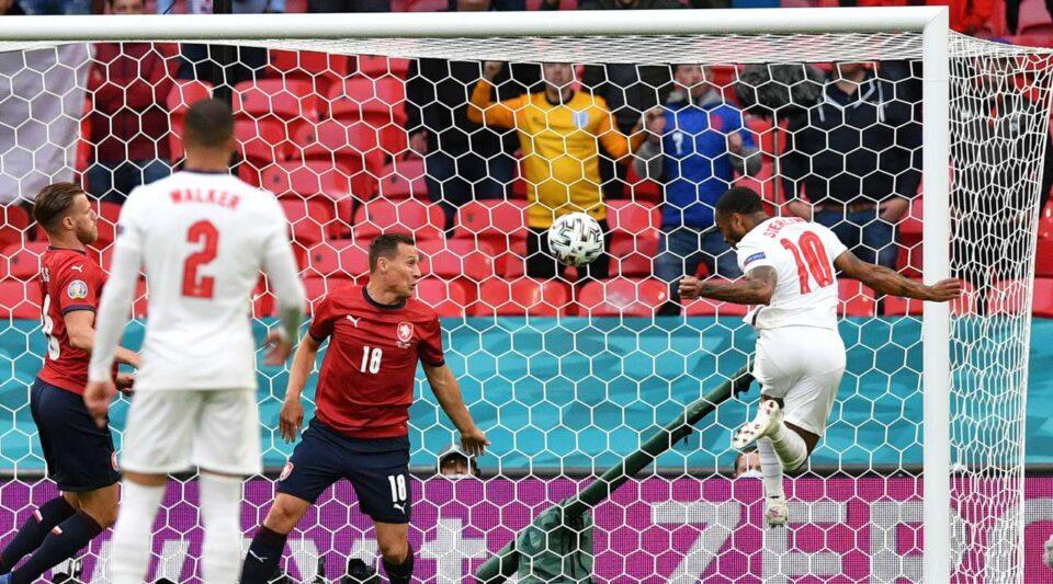 Група Д: Англија лидер, Хрватска со последниот воз во топ 16 (видео)