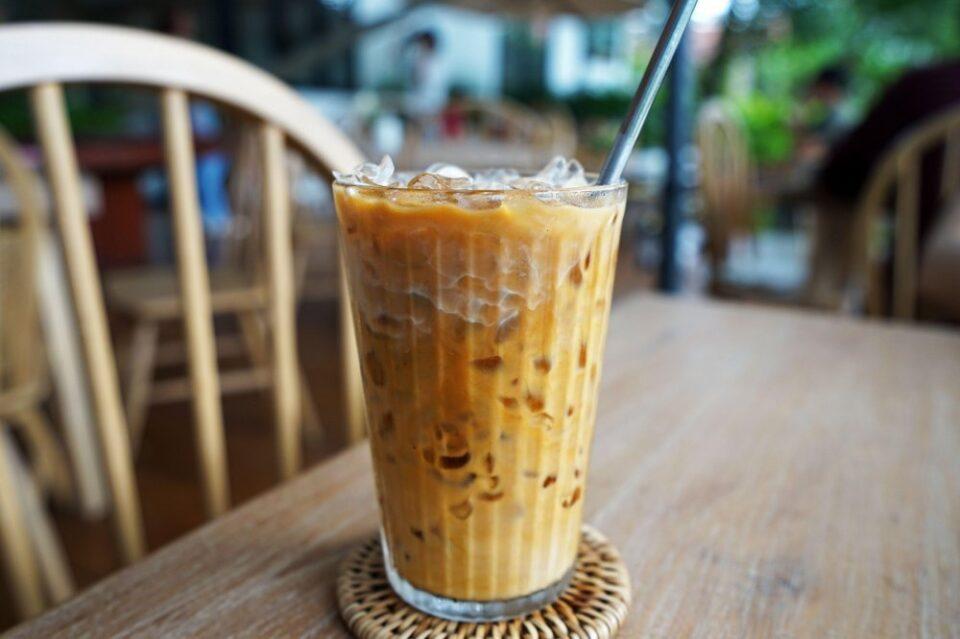 Ќе барате уште: Овој освежувачки напиток совршено разладува во летните денови!