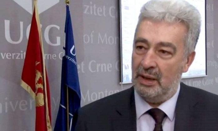 Црна Гора: Премиерот Кривокапиќ не планира да поднесе оставка