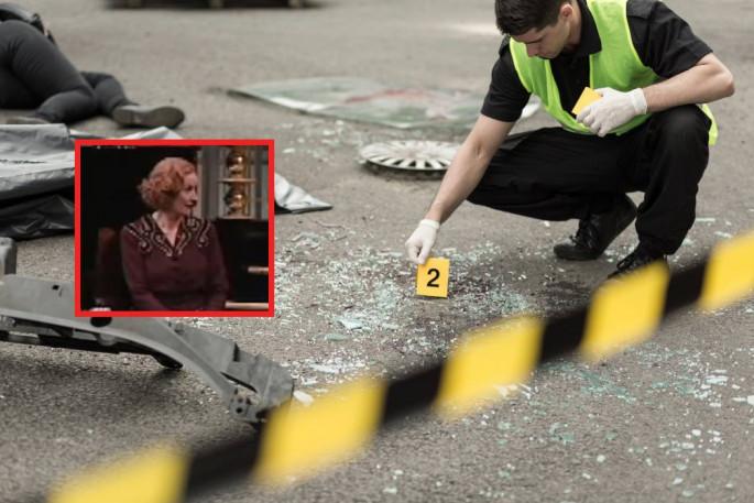 ТАЖНА ВЕСТ: Почина познатата актерка која ја обожававме во оваа серија!