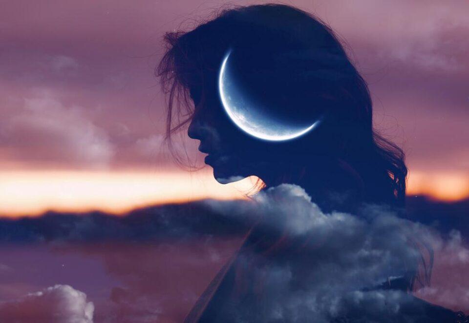 Во ист ден нè очекува затемнување на сонцето и млада Месечина: Денеска на овие хорскопски знаци животот им се менува од корен!