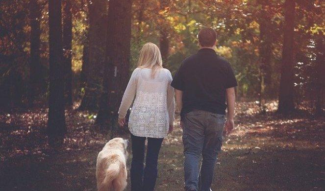 Жените се посреќни кога имаат помлад партнер! А ова е идеалната во возраста…