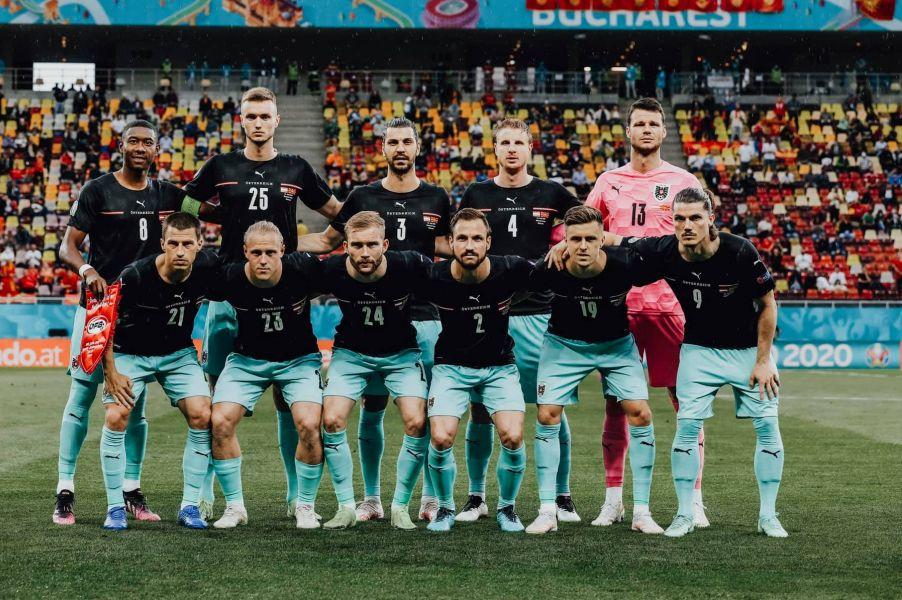 Австријците загрижени поради потегот на УЕФА: Арнаутовиќ ни е многу потребен