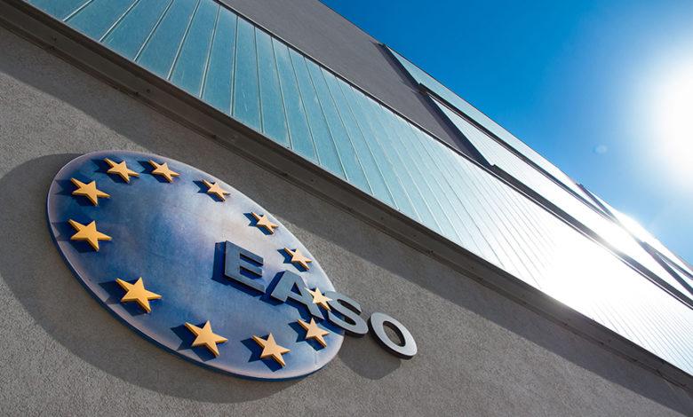 Службата за поддршка на азил се трансформира во Агенција за азил на ЕУ