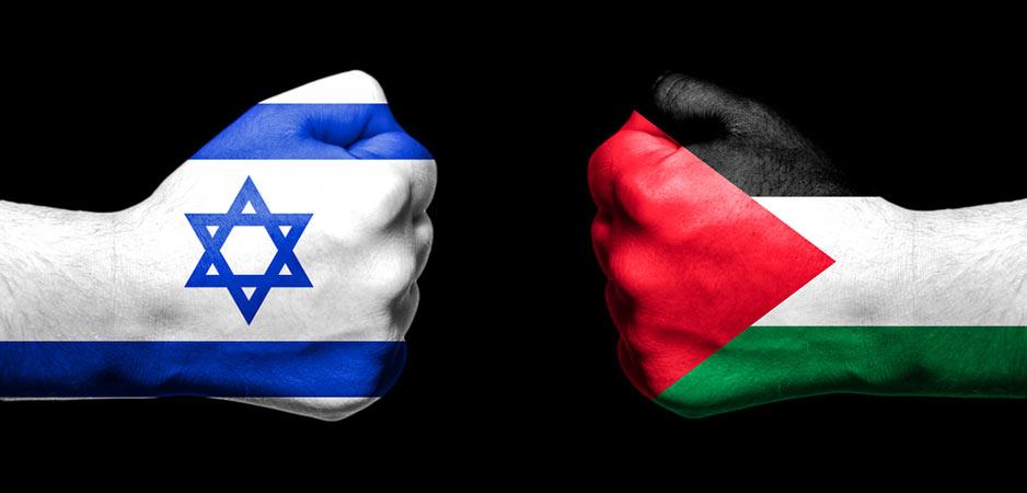 ВИДЕО: Најмалку 20 повредени во нов конфликт меѓу Палестинците и Евреите во Ерусалим