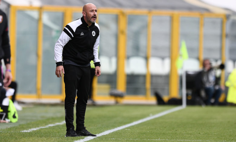 Фиорентина доби нов тренер
