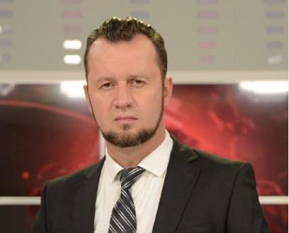 Малерот Заев