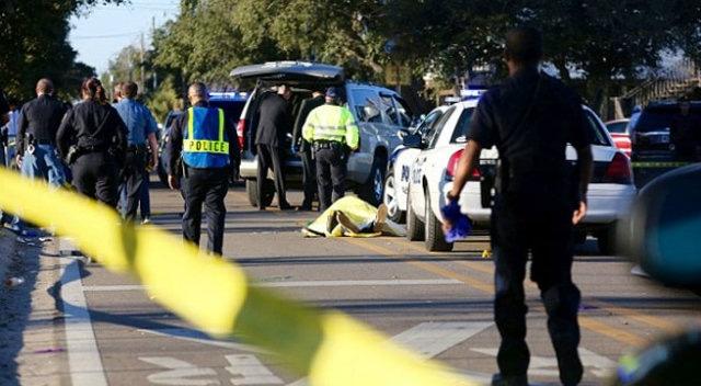 Вооружен напад на картелот Голф: Најмалку 15 мртви- граѓаните во паника