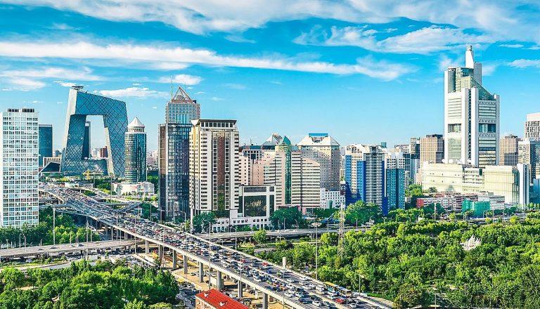 Во Пекинг има повеќе милијардери отколку во Њујорк
