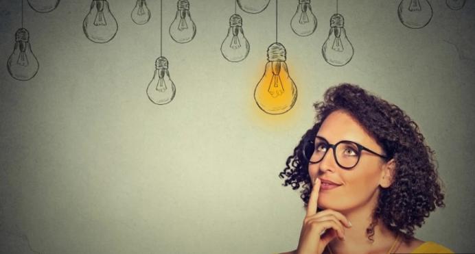 Одговорот на овие 3 кратки прашања ќе ви покаже колку навистина сте паметни (ТЕСТ)