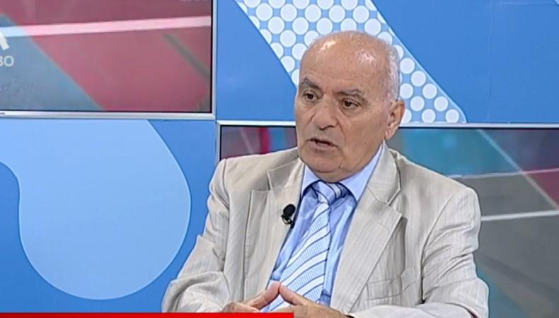 Ѓурчевски: МВР и обвинителството направија огромен пропуст со расветлување на скандалот со пасоши за мафијаши