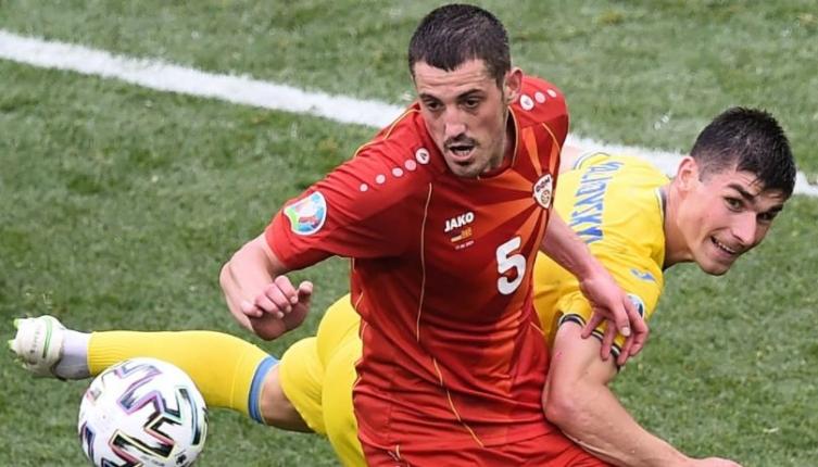 Олмо: Адеми да беше Португалец ќе вредеше 100 милиони евра!